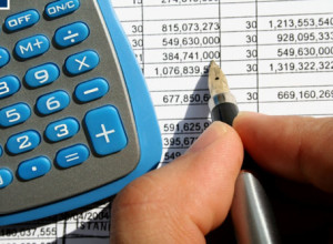 How to qualify AR Factoring